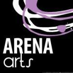 Arena Arts Logo
