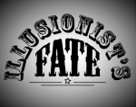 Illustionist's Fate