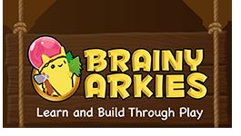 barkies_logo