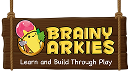 barkies_logo