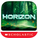 Horizon: The Game