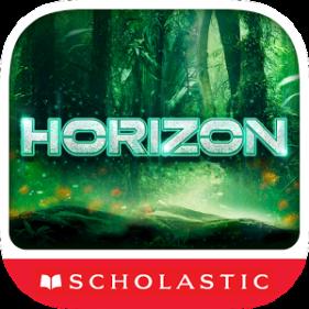 HorizonIcon