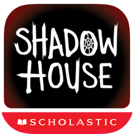ShadowHouseIcon