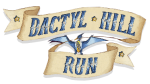 Dactyl Hill Squad: Rescue Run