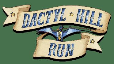 gamecard_dactyl-hill-squad-B