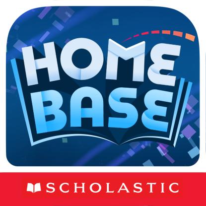 SCH-AppIcon-HomeBasev3